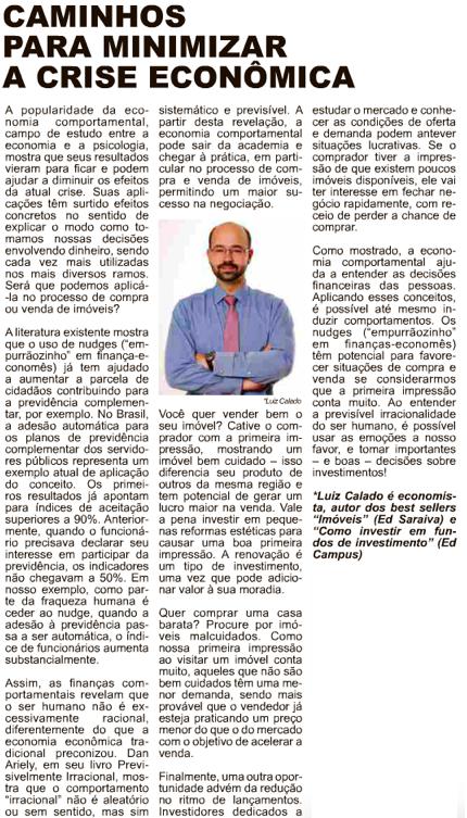 LC EStadao Caderno Economia pb6 26042016