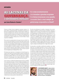 RI-132_-_Opinião_-_por_Luiz_Roberto_Calado.pdf_(1_page)