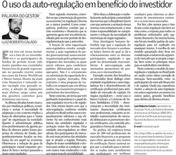 Valor_-_autorregulação_em_beneficio_do_investidor