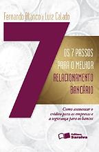 Luiz Calado e Fernando Blanco