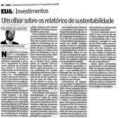 VALOR_Um_olhar_sobre_os_relatórios_de_sustentabilidade