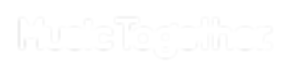 MT Logo Horz WHITE web L.png