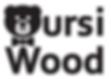 Juguetes de Madera I Montessori I Waldorf I Oursiwood