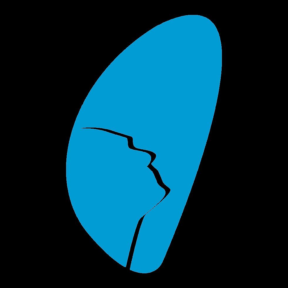 شعار رؤية الشباب موقع -02.png