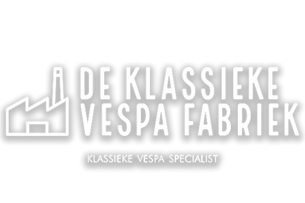 header klassieke vespa fabriek - website