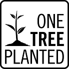 Member of One Tree Planted