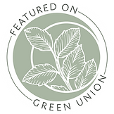 GREEN UNION FEATURED BADGE DEC 2018(1).p