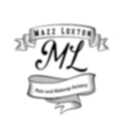 Mazz Loxton_2-01.jpg