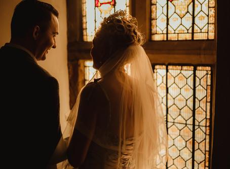 Marie Antoinette inspired Bridal Styled Shoot!