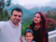 Sushma Arya.jpg