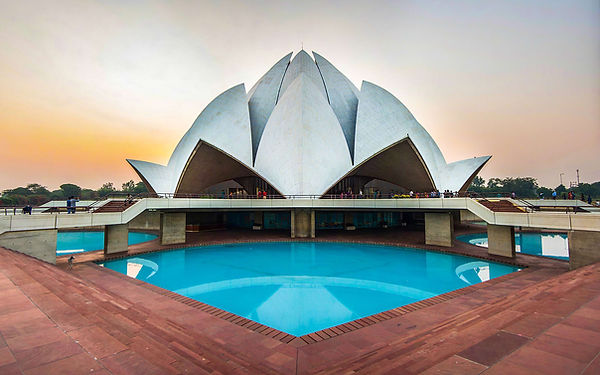 Lotus Temple.jpg