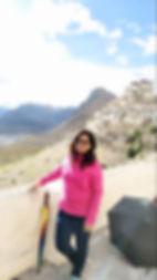 Akriti Kharbanda.jpg