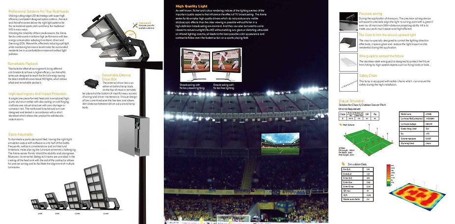 Sports Arena LED Light_Page_2.jpg