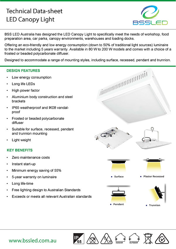 LED Canopy Luminaire_Page_1.jpg