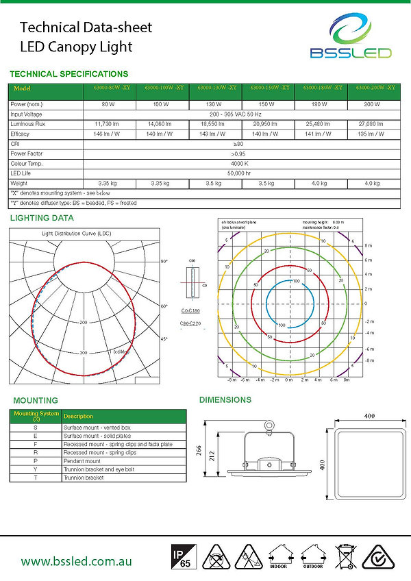 LED Canopy Luminaire_Page_2.jpg