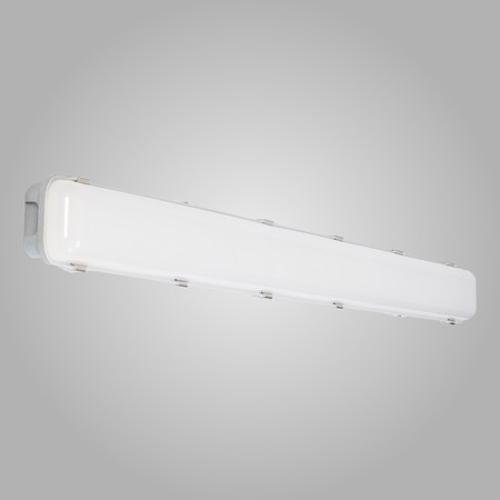 IP65 Linear Batten
