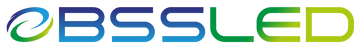 BSSLED logo.png