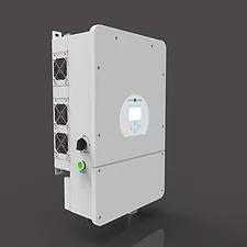 8.8KW Hybrid Inverter.webp