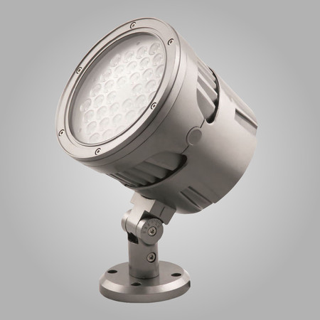 Architectural LED Floodlight