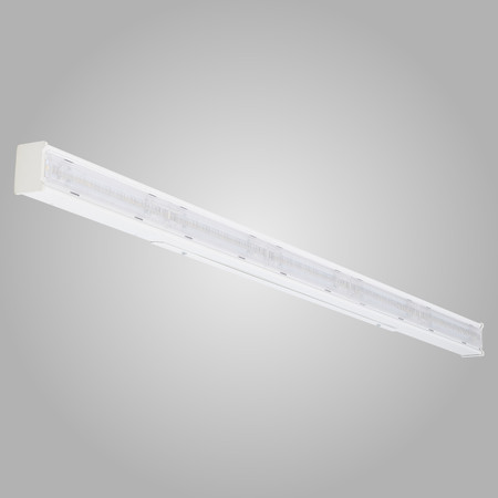 Pro LED Linear Batten