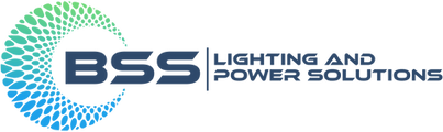 MSV logo.png