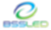 BSSLED logo Small.png