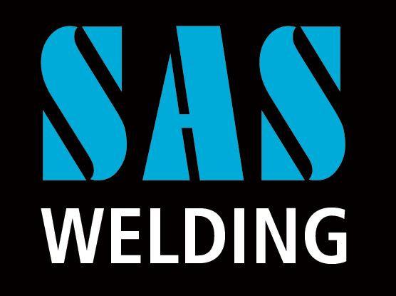 SAS WELDING AND FABRICATION