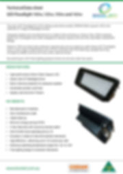 06 LED Pro Floodlight_Page_1.jpg