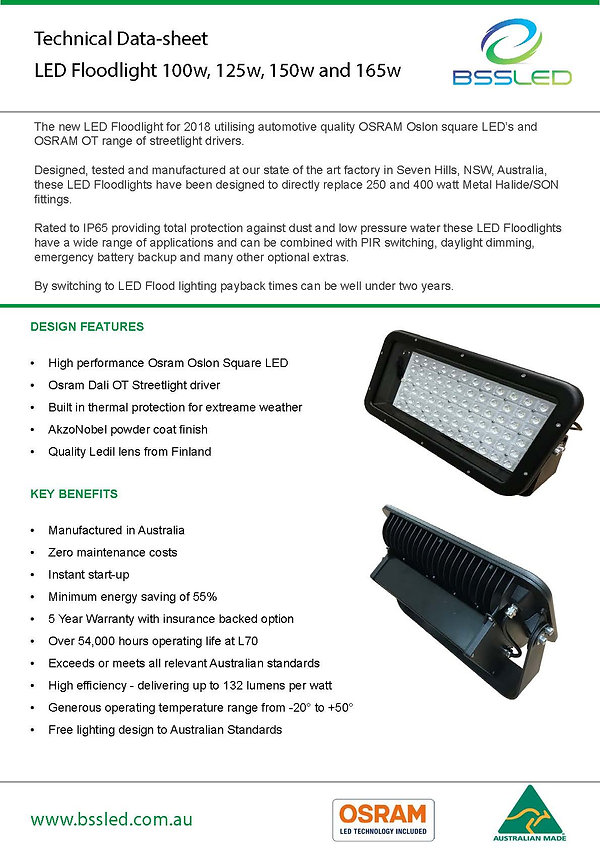 06 LED Pro Floodlight_Page_1.jpg