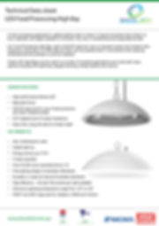05 LED Food Processing High Bay_Page_1.j