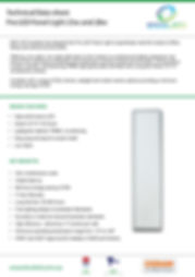 08 Pro LED Panel Light_Page_1.jpg