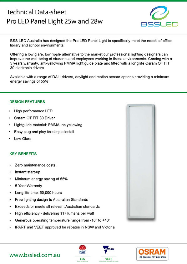 08 Pro LED Panel Light_Page_1.jpg