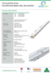 09 LED Pro Linear Batten_Page_2.jpg