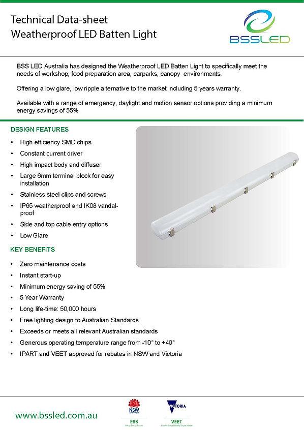 13 Weatherproof LED Batten_Page_1.jpg