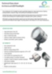 Architectrual LED Floodlight_Page_1.jpg