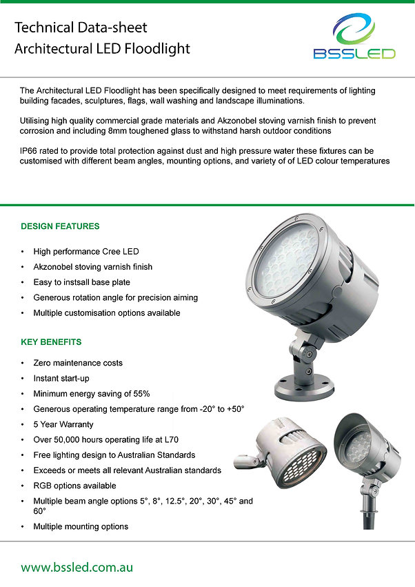 Architectrual LED Floodlight_Page_1.jpg