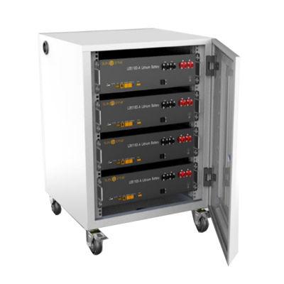 sunsynk-solar-battery.jpg