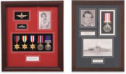 bespoke-military-medal-frames_edited-1