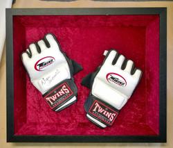 Martial Arts gloves