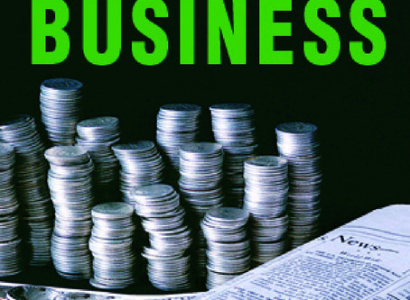 Businesses That Have Filed For Bankruptcy