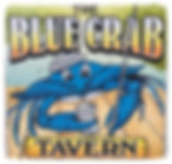 Outer Banks Bar