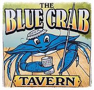 Outer Banks Bar