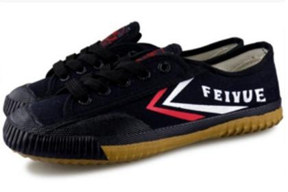 02 Shoes