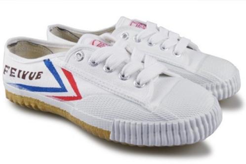 01 Shoes