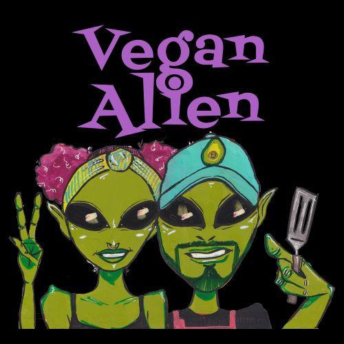 veganaliens-sticker-2.jpg