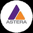 Astera_Logo_2020_Hauptlogo_Kreis_RGB_FIN