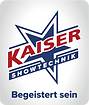Kaiser_Showtechnik_Logo_2019_RGB.png