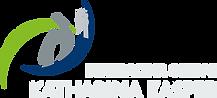 Logo_4c_CMYK.png