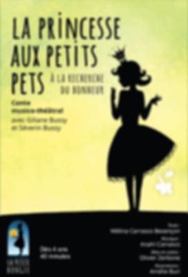 Affiche PDF.png