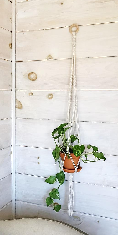 The Rosella Plant Hanger